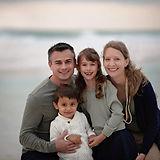 Bradley Family 2021.jpg