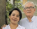 Luz and Frank.JPG