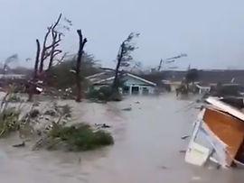 hurricane-dorian-12.jpg