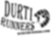 DurtiRunners.com logo - High res.png