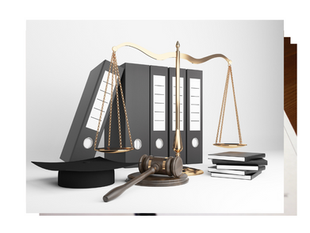 What is a Section 91 14 Barring Order  ?