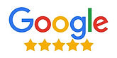 google 5 stars logo.jpg