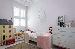 Premium estate agency photography