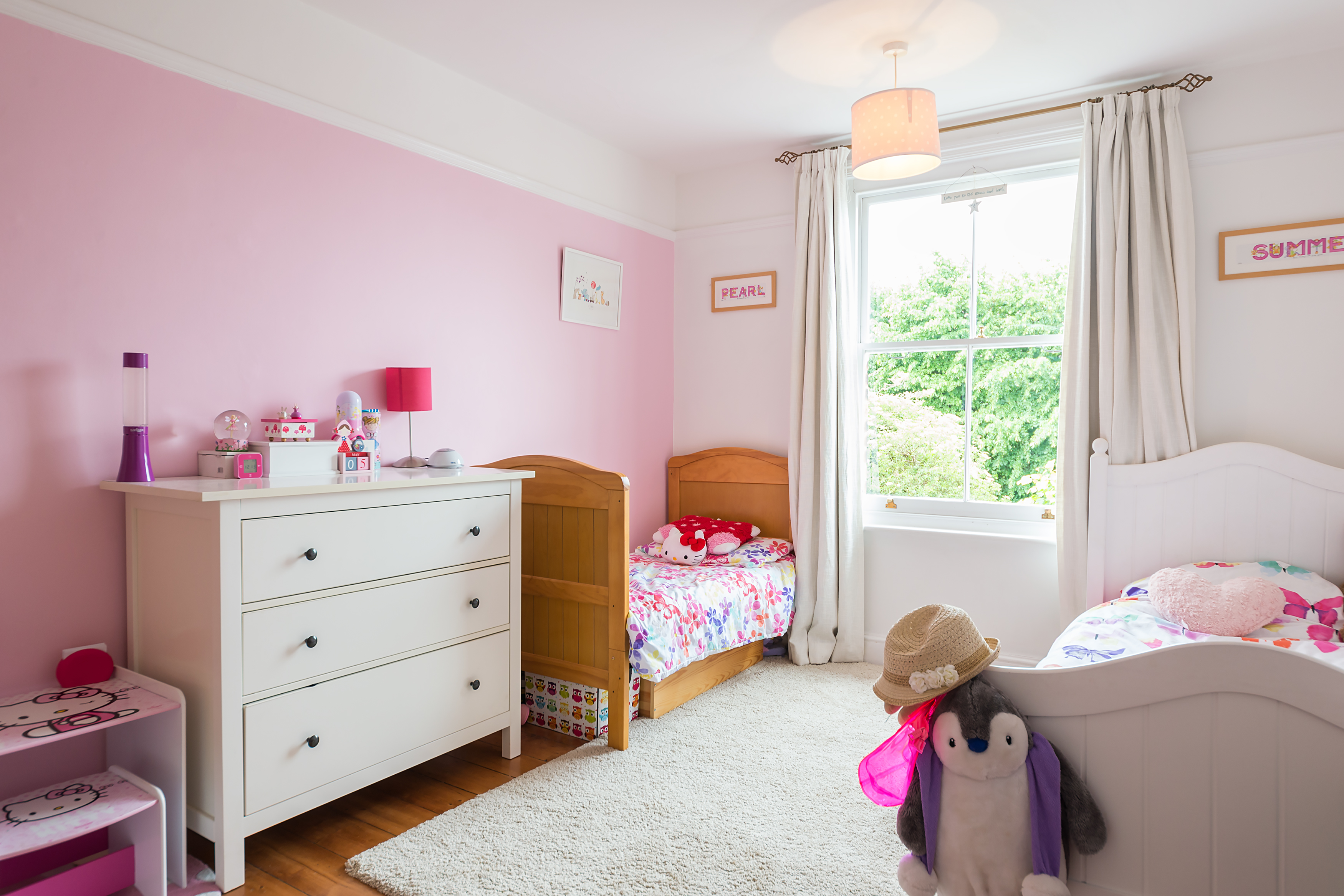 Reigate interior photographer