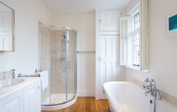 Reigate property photography