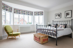 York Road property to let