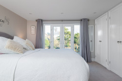 High-quality property photography