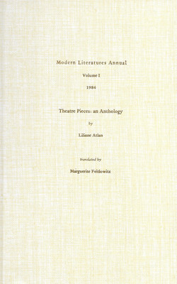 Anthologie - Fugue, Messiahs, Carriage - cover - Modern Literat_edited
