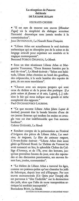 liliane_critiques000.jpg