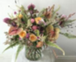 Arrano Flores Sao paulo Haste