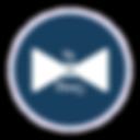 dr steve's logo (1).png