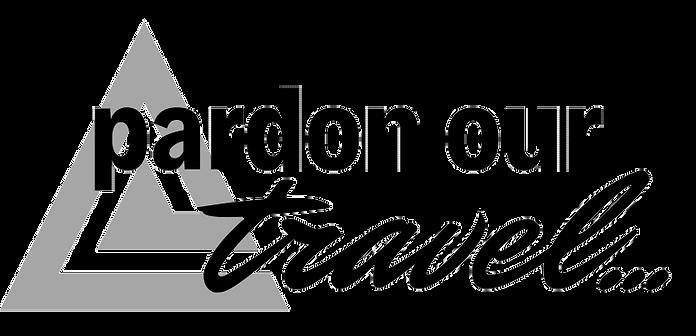 Pardon Logo.png