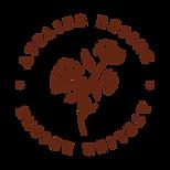 atelier resine logo7.png