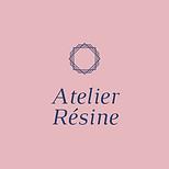 Atelier Resine Logo.png