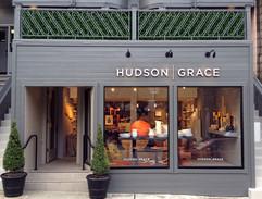 HG-Storefront.jpg
