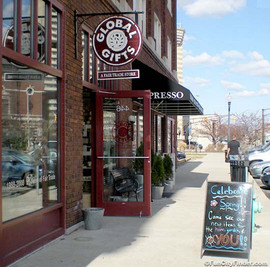 Signs-and-storefronts-in-the-Indianapoli