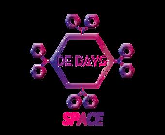DeDays Space