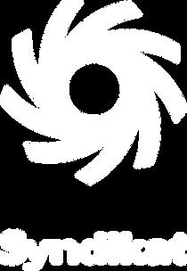 Syndikat_logotransparent 500x724.png