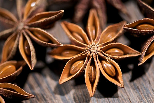 Anise (Licorice) Flavoring