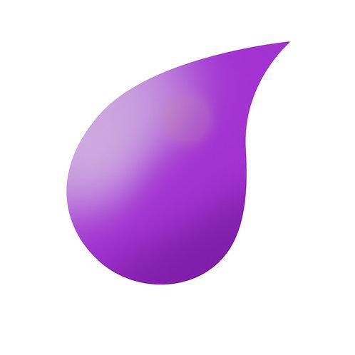 Purple Coloring