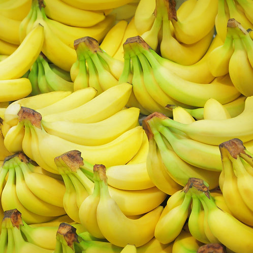Banana Crème Flavor