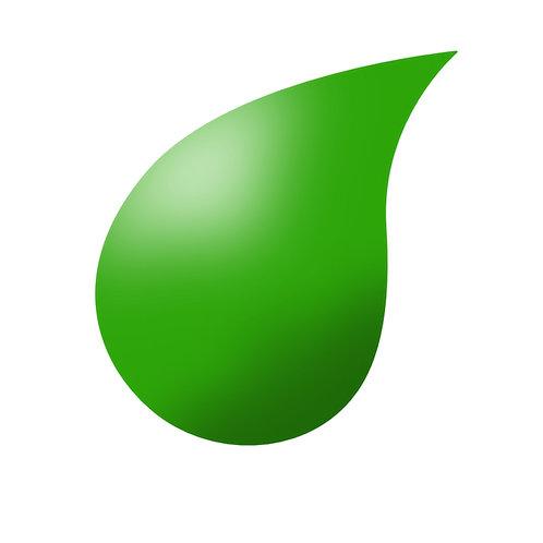 Green Coloring