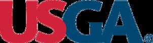 USGA_Logo_new_color-300x84.png