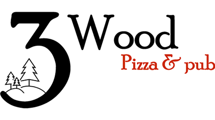 3woodpizza.png