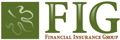 FIG Logo.png