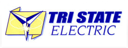 Tri State Electric.png