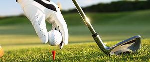 golfing_sh_14942593_golf_tee.jpg