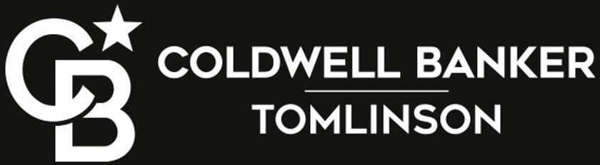coldwell-banker-tomlinson_edited.jpg