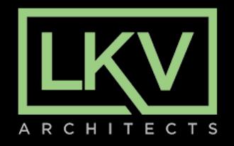 LKV-Architects-Logo-MedDarkBk.png