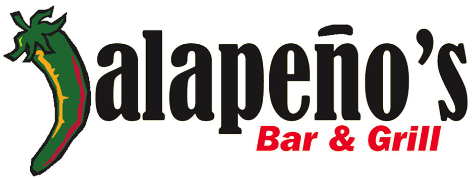 Jalapenos Logo.jpg