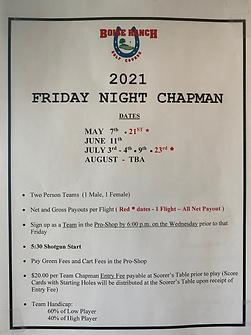 2021 Chapman schedule.png