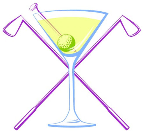 golf-martini-nobanner-THUMB_edited.jpg