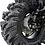 "Thumbnail: Polaris Ranger 900 6"" Portal Gear Lift"