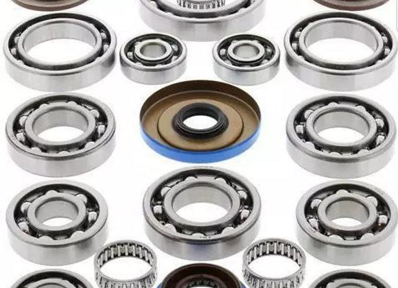 2014-2019 Ranger 900 Complete Bearing & Seal Kit