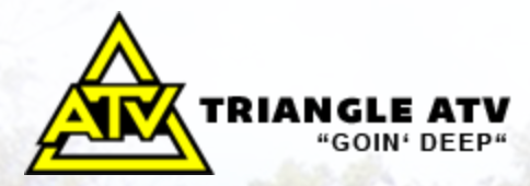 Triangle ATV