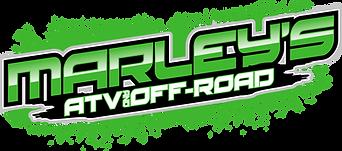 MarleysATV-Logo-Transparent.png