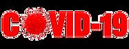 Covid-19_Mesures-pour-les-entreprises_ed