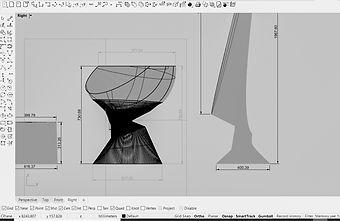 Technische Zeichnung_SW_web.jpg