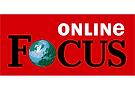 focus-online-logo-vector.png