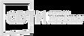 640px-CDTM_Logo_edited.png