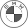 BMW_logo_(gray)_edited_edited.png
