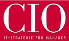 CIO Magazin logo.PNG