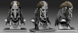 Mask_Turn ZB