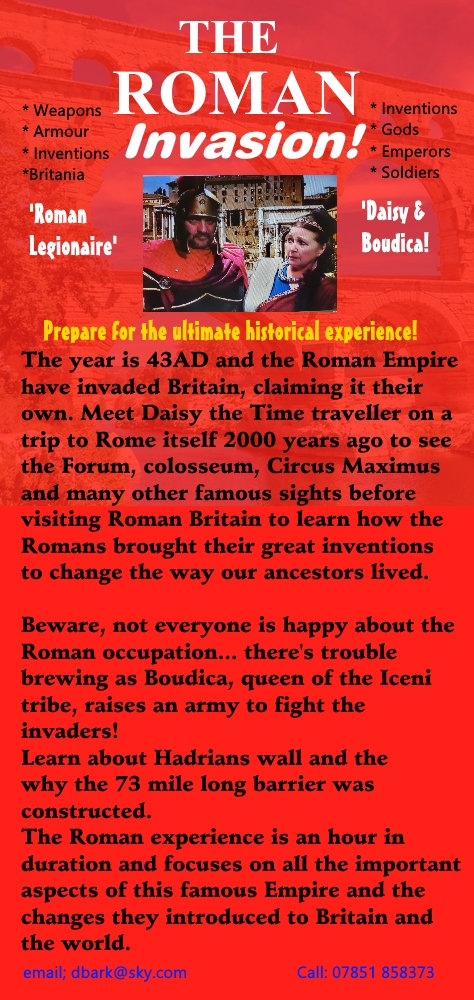 ROMANS ONLINE WEBPAGE.jpg