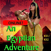 WEB EGYPTIAN BUTTON.jpg