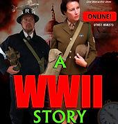 WEB WWII BUTTON.jpg
